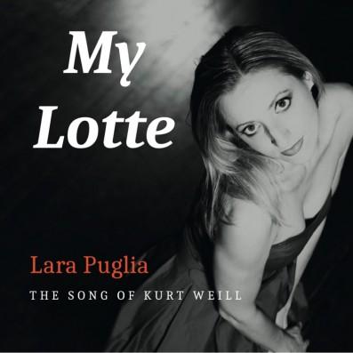 Lara Puglia - My Lotte