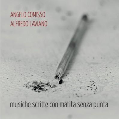 Angelo Comisso, Alfredo...