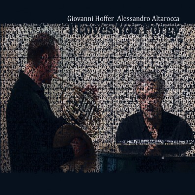 Giovanni Hoffer, Alessandro...