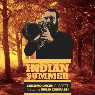 Giacomo Uncini - Indian...