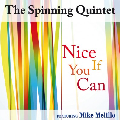 The Spinning quintet - Nice...