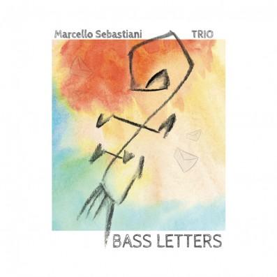 Marcello Sebastiani Trio -...