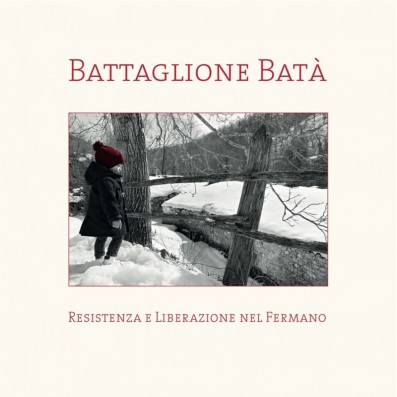 BATTAGLIONE BATA' -...