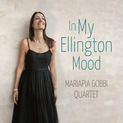Mariapia Gobbi - In my...