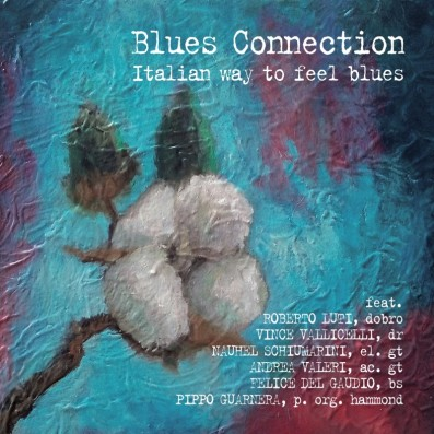 Blues Connection Italian...