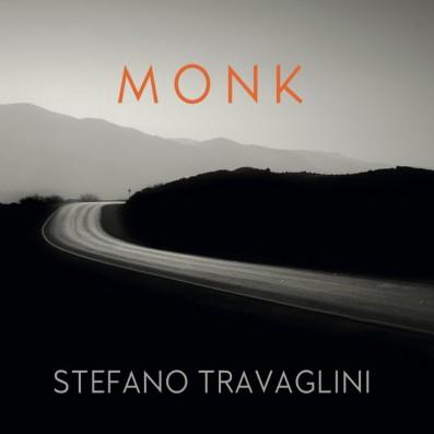 Stefano Travaglini - Monk