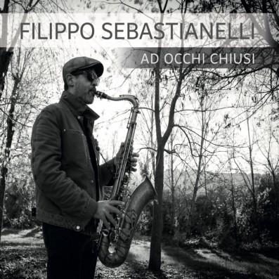 Filippo Sebastianelli - Ad...